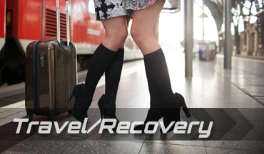 Travel/Recovery