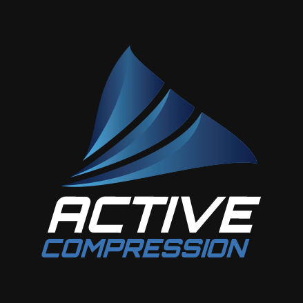 ACTIVE COMPRESSION